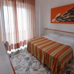 Отель Palm Beach Hotel Италия, Чинизи - 1 отзыв об отеле, цены и фото номеров - забронировать отель Palm Beach Hotel онлайн комната для гостей
