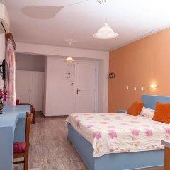 Отель Avraki Hotel Греция, Остров Санторини - отзывы, цены и фото номеров - забронировать отель Avraki Hotel онлайн детские мероприятия