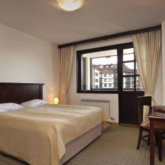SG Astera Bansko Hotel & Spa фото 8