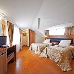 Dongyang Hotel Турция, Стамбул - 2 отзыва об отеле, цены и фото номеров - забронировать отель Dongyang Hotel онлайн комната для гостей фото 2