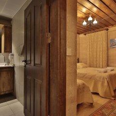 Goreme City Hotel Турция, Гёреме - отзывы, цены и фото номеров - забронировать отель Goreme City Hotel онлайн бассейн