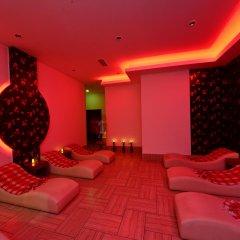 Отель Side Royal Paradise - All Inclusive спа