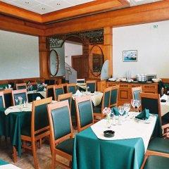 Отель Paradise Inn фото 4