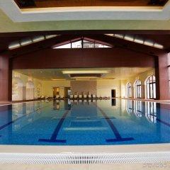 Отель RIU Pravets Golf & SPA Resort бассейн