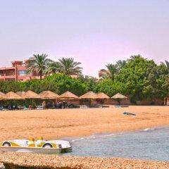 Отель Palmera Azur Resort фото 3