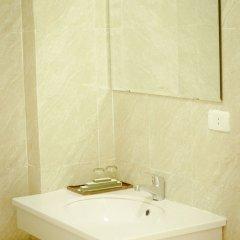 Ivy Hotel ванная фото 2