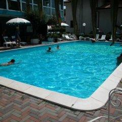 Dasamo Hotel бассейн фото 3
