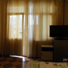 Alyona Hotel удобства в номере