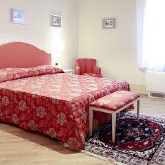 Отель Casa Isolani, Piazza Maggiore Италия, Болонья - отзывы, цены и фото номеров - забронировать отель Casa Isolani, Piazza Maggiore онлайн комната для гостей фото 5