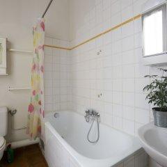 Отель Argout ванная