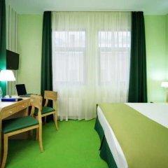 Tulip Inn Roza Khutor Hotel фото 17