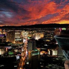 Stratosphere Hotel, Casino & Tower фото 8
