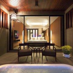 Отель Avista Hideaway Phuket Patong, MGallery by Sofitel Таиланд, Пхукет - 1 отзыв об отеле, цены и фото номеров - забронировать отель Avista Hideaway Phuket Patong, MGallery by Sofitel онлайн интерьер отеля