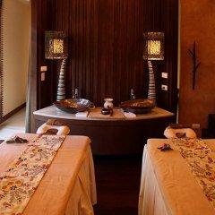 Отель Centara Grand Mirage Beach Resort Pattaya Таиланд, Паттайя - 11 отзывов об отеле, цены и фото номеров - забронировать отель Centara Grand Mirage Beach Resort Pattaya онлайн фото 3