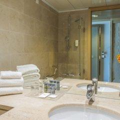 Отель HF Ipanema Porto фото 15