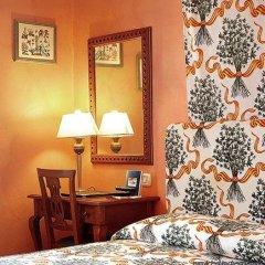 Hotel Vecchio Borgo фото 19