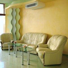 Отель Dionis комната для гостей