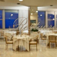 Отель Ascot & Spa Италия, Римини - отзывы, цены и фото номеров - забронировать отель Ascot & Spa онлайн помещение для мероприятий
