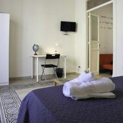 Отель centruMaqueda Италия, Палермо - отзывы, цены и фото номеров - забронировать отель centruMaqueda онлайн удобства в номере