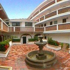 Отель ROSITA Пуэрто-Вальярта фото 9