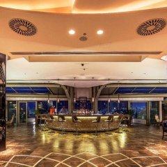 Hilton Bursa Convention Center & Spa Турция, Бурса - отзывы, цены и фото номеров - забронировать отель Hilton Bursa Convention Center & Spa онлайн