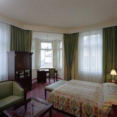 Hotel Beethoven Wien комната для гостей фото 5