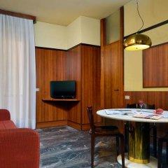 Grand Hotel Elite комната для гостей фото 14