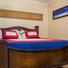 Отель Brompton 40 by Pro Homes Jamaica комната для гостей