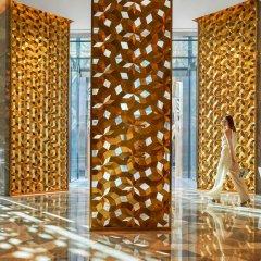 Отель Five Palm Jumeirah Dubai спа