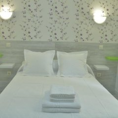 Отель Hostal Nersan Испания, Мадрид - отзывы, цены и фото номеров - забронировать отель Hostal Nersan онлайн детские мероприятия фото 2