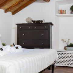 Отель Cozy Ripetta - My Extra Home комната для гостей фото 2