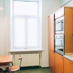 Hostel-Home в номере