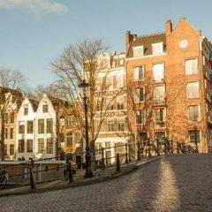 Отель Empiric Boutique Suites Prinsengracht Нидерланды, Амстердам - отзывы, цены и фото номеров - забронировать отель Empiric Boutique Suites Prinsengracht онлайн городской автобус