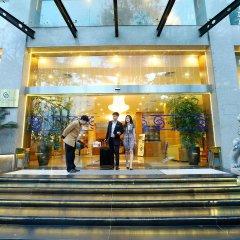 La Casa Hanoi Hotel фото 6