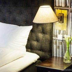 Отель First Hotel Kong Frederik Дания, Копенгаген - отзывы, цены и фото номеров - забронировать отель First Hotel Kong Frederik онлайн удобства в номере