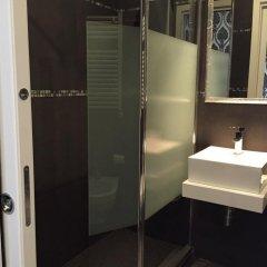 Отель Rome Key Luxury House Италия, Рим - отзывы, цены и фото номеров - забронировать отель Rome Key Luxury House онлайн ванная фото 2