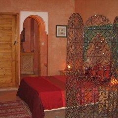 Отель Riad Ella Марокко, Марракеш - отзывы, цены и фото номеров - забронировать отель Riad Ella онлайн бассейн