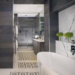 Отель Flemings Mayfair ванная фото 2