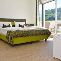 Отель City Hotel Merano Италия, Меран - отзывы, цены и фото номеров - забронировать отель City Hotel Merano онлайн комната для гостей фото 2
