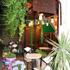 Cheers Hostel Турция, Стамбул - 1 отзыв об отеле, цены и фото номеров - забронировать отель Cheers Hostel онлайн