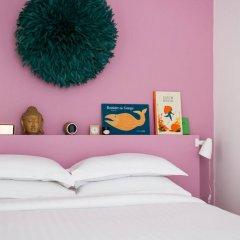 Отель onefinestay - Montparnasse Apartments Франция, Париж - отзывы, цены и фото номеров - забронировать отель onefinestay - Montparnasse Apartments онлайн детские мероприятия