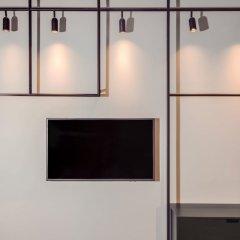 Отель Blique by Nobis Швеция, Стокгольм - отзывы, цены и фото номеров - забронировать отель Blique by Nobis онлайн фото 18
