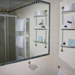 Hotel Villa Delle Palme ванная