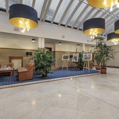 Hotel Hetman Варшава фото 3