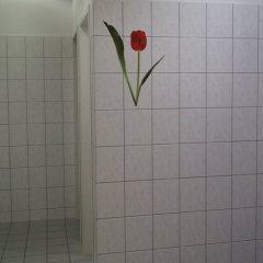 Low Budget Hostel Мюнхен ванная фото 2