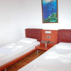 Отель Vola Албания, Саранда - отзывы, цены и фото номеров - забронировать отель Vola онлайн детские мероприятия