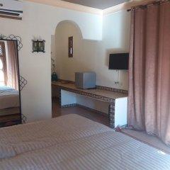 Отель Club Hanane Марокко, Уарзазат - отзывы, цены и фото номеров - забронировать отель Club Hanane онлайн фото 2
