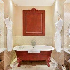 Отель Hôtel de Banville Франция, Париж - отзывы, цены и фото номеров - забронировать отель Hôtel de Banville онлайн фото 12