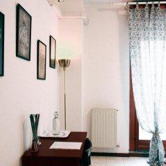Отель Books Beds & Breakfast удобства в номере фото 2