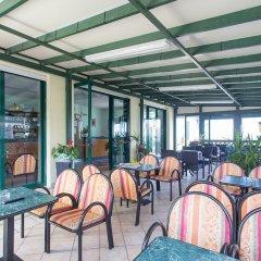 Отель Emilia Италия, Римини - отзывы, цены и фото номеров - забронировать отель Emilia онлайн питание фото 9